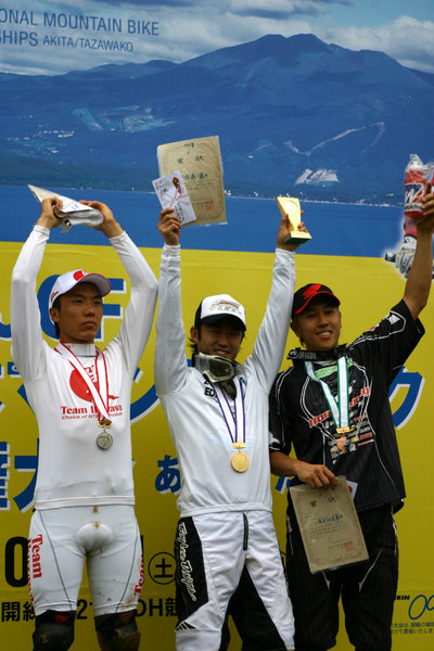 2007ncs_men_podium.jpg